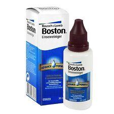 Boston Advance Linsenreiniger Reiniger von Bausch&Lomb