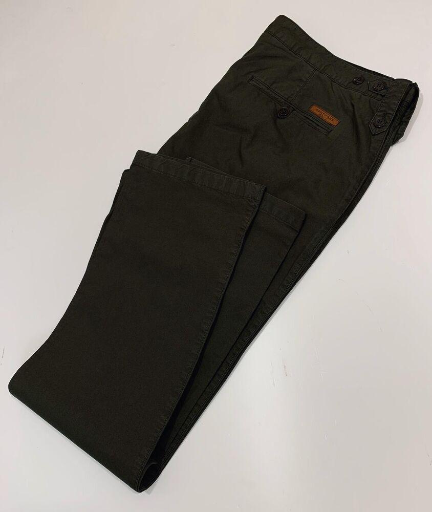 Messieurs Classic Bomber veste beige paisley motif transition veste d/'été NEUF h-036