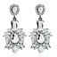 1-Pair-Elegant-Women-Crystal-Rhinestone-Ear-Stud-Drop-Dangle-Fashion-Earrings thumbnail 47
