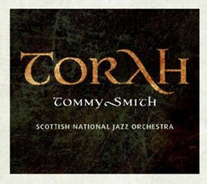 Torah-CD-2010-NEW-Value-Guaranteed-from-eBay-s-biggest-seller