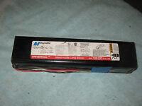 Universal / Magnetek 11210-539-c-tc Metal Halide Ballast