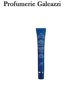 COLLISTAR-PERFECTA-PLUS-CREMA-PERFEZIONE-CONTORNO-OCCHI-15-ml
