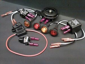 jeep-turn-signal-kit-horn-led-lights-toggle-