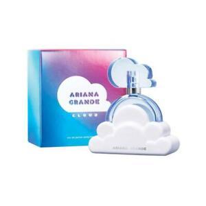 Ariana-Grande-Cloud-50ml