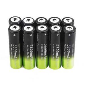 4Pcs-5800mAh-3-7V-18650-Li-ion-Rechargeable-Batteries-Replacement-Love