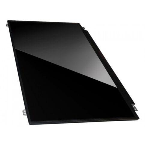 """ChiMei InnoLux N156BGE-L31 Rev.C1 Schermo Del Laptop 15.6/"""" LED Retroilluminato HD Compatibile"""