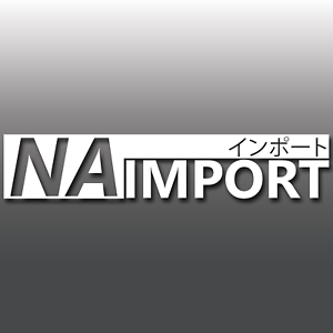 Details about Mazda MX5 Miata NA Import Engine Japanese JDM Euro Car Vinyl  Decal Sticker Jap