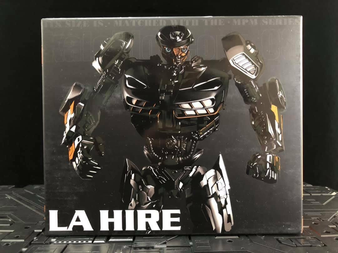 Transformers DX9 Juguetes K03 la contratar nuevo