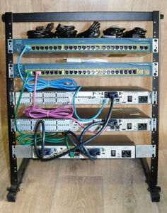 Cisco 1841 2610 Latest IOS WS-C2950-24 V3 CCENT CCNA CCNP Home Lab Guiding DVD