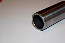 "Steel Bushing Sleeve  1 1//2/"" OD x 1 /"" ID x  4/"" Long 1 Pc  CDS DOM"