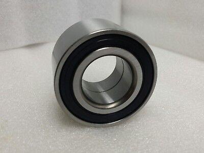 pn 3585502 Polaris Sportsman ATV Rear wheel bearing 335 400 450 500 1999-2010
