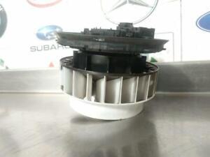 Mercedes-W205-Motor-Soplador-De-Aire-Acondicionado-0130309002