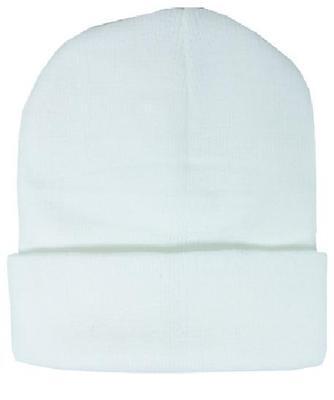 72pc Solid Color Beanie Hats Winter Knit Hat Toboggan Ski Cap Bulk Wholesale  Lot  74526f252092