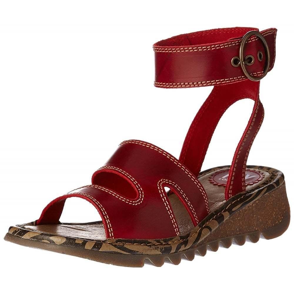 Scho shoes Milano DONNA normalissime Marrone Stile Classica DONNA Milano TG. de 38,5 Pelle 6eee37