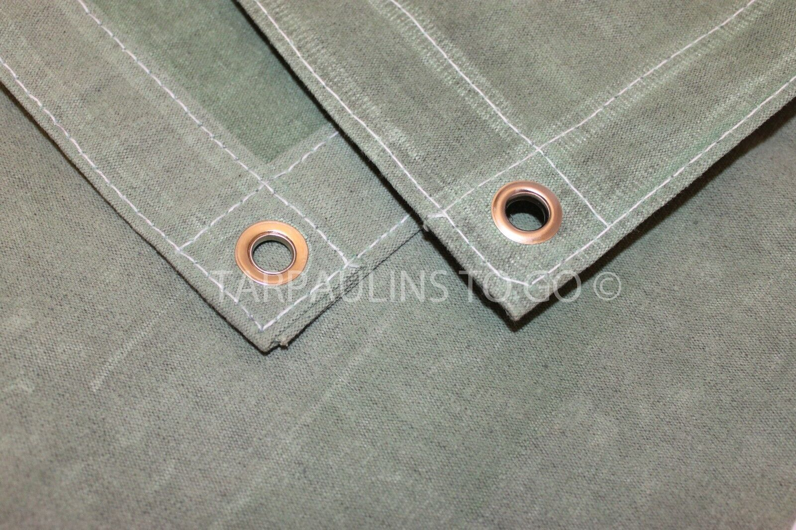 Canvas Tarpaulin Covers Covers Tarpaulin Heavy Weight Boat Log Store Roofing Sheets Various Größes 0cb841
