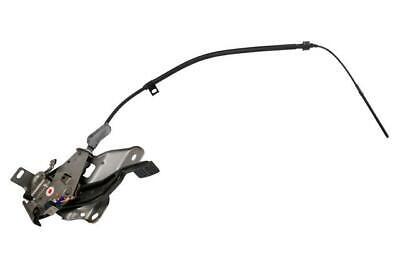 GM OEM-Parking Brake Lever 20832044