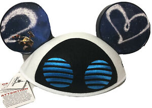 Disney-Parks-Wall-E-Eve-Mouse-Ears-New