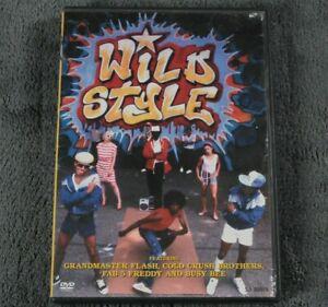 Wild-Style-Rhino-DVD-Fab-5-Freddy-Lady-Pink