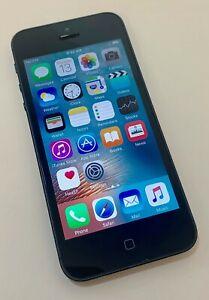 Apple-iPhone-5-Factory-Unlocked-GSM-AT-amp-T-T-Mobile-Sprint-Verizon-16GB-32GB-64GB
