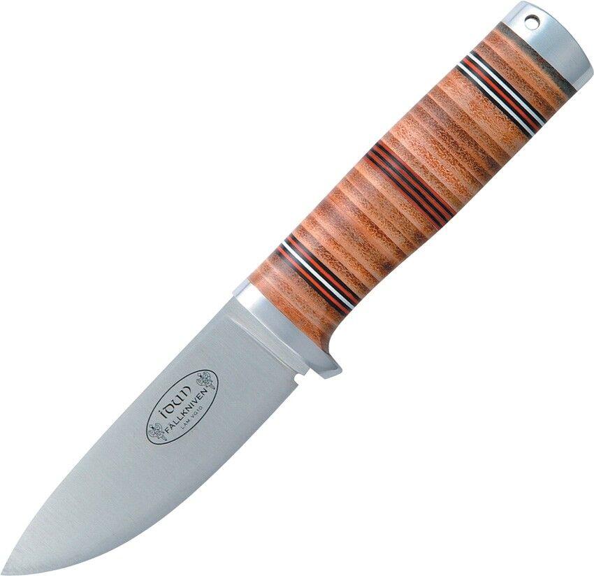 Coltello Fallkniven FNNL5 Idun Northern Light Series knife couteau messer navaja