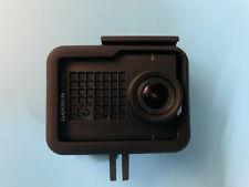 Garmin Jiamin Virb U30 Intelligent Motion Camera 4K High Definition Camera