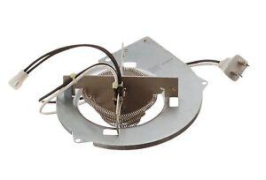 Nutone 0969b000 Ceiling Heater Heat Element Free Shipping