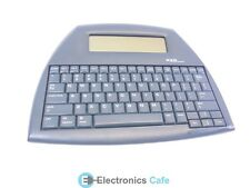Alphasmart NEO-AA-0905-05465-FC  Black Word Processor