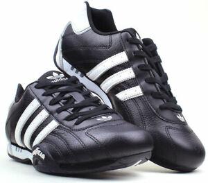 Dettagli su ADIDAS ADI RACER LOW classica Scarpe da ginnastica uomo sneakers GOODYEAR Casual mostra il titolo originale