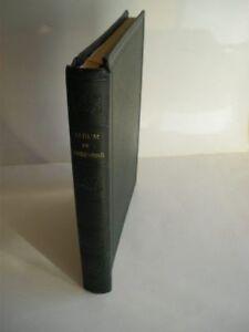 SUISSE-COLLECTION-TIMBRES-1882-1958-A-VOIR