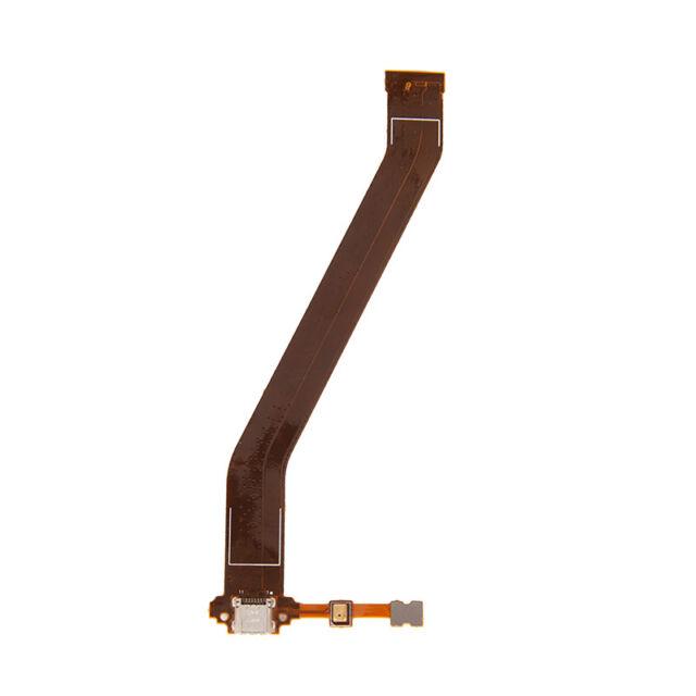 For Samsung Galaxy TAB 3 10.1 GT-P5200/P5210 USB Charging Port Flex Cable HQ