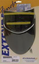 Suzuki M1800R Intruder VRZ1800  Front Fender Extender Helps Protects bike