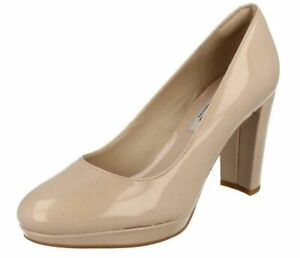 Josef seibel sienna 89 woman shoes oxford leather mate in