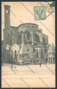 Bologna-Citta-cartolina-ZT1902
