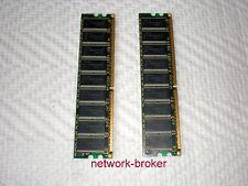 ASA5520-MEM-2GB 2GB Kit (2x1GB) für Cisco ASA5520