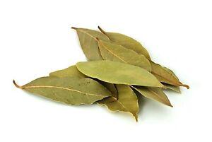 Bay-Leaf-Whole-Organic-Tez-Patta-100-Gm-Free-Ship