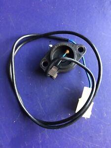 Suzuki-GS500-89-00-Neutral-Switch