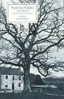 Wuthering Heights by Emily Bronte (Paperback, 2007)