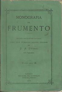 Ottavi-Monografia-del-Frumento-Casale-Tipografia-del-Monferrato-1881