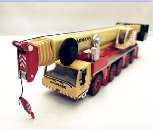 1-87-HO-Tonkin-Liebherr-LTM-1250-5-1-Mobilkran-Mobile-Crane-Grue-Automtrice-4