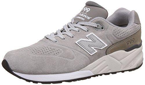 NEW BALANCE New Balance Mens ML999AG Classic Running Shoes- Pick SZ/Color.