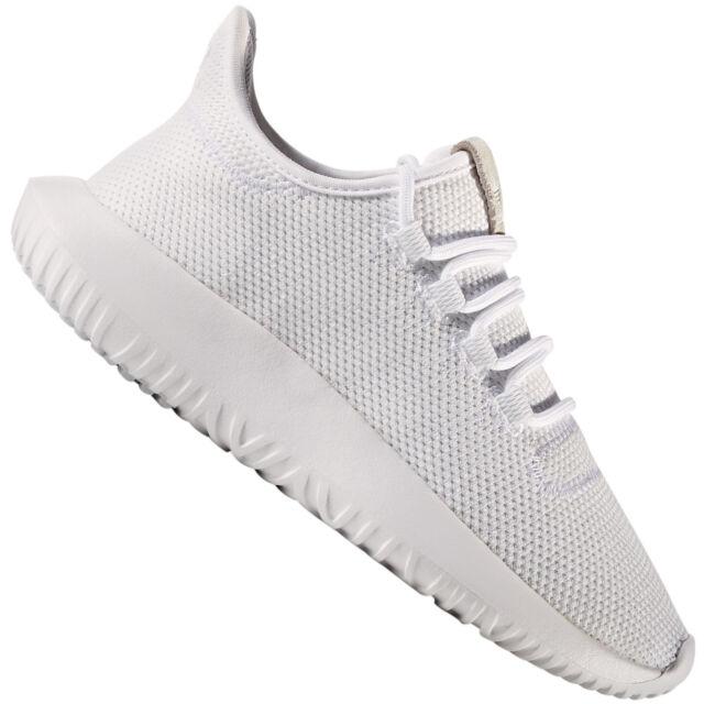 0c345add9e7 Shoes adidas Tubular Shadow J Size 39 1 3 CP9467 White