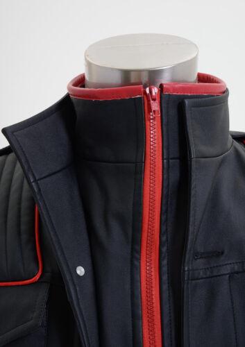 My Chemical Romance Danger Days Jet Star Jacket *Tailored*