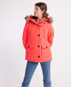 Superdry-Womens-Everest-Parka-Jacket
