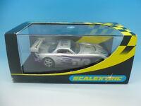 C2357wa Tvr No.6 Speed 12 Argos Set Car C1064