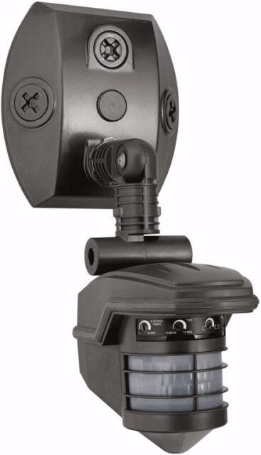 Rab Lighting Stealth Stl360 Motion Sensor Nib