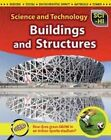 Buildings and Structures by Andrew Solway (Hardback, 2011)