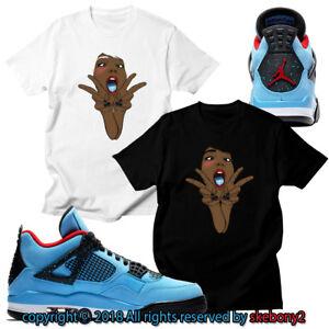 CUSTOM-T-SHIRT-matching-Nike-Travis-Scott-x-Air-Jordan-4-Cactus-Jack-JD-4-1-10