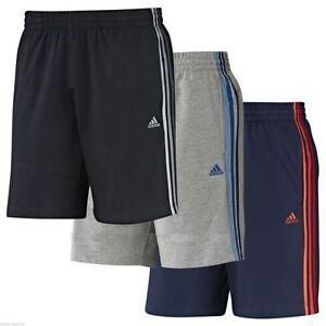Homme Adidas Short En Short Jersey RL5Aj4