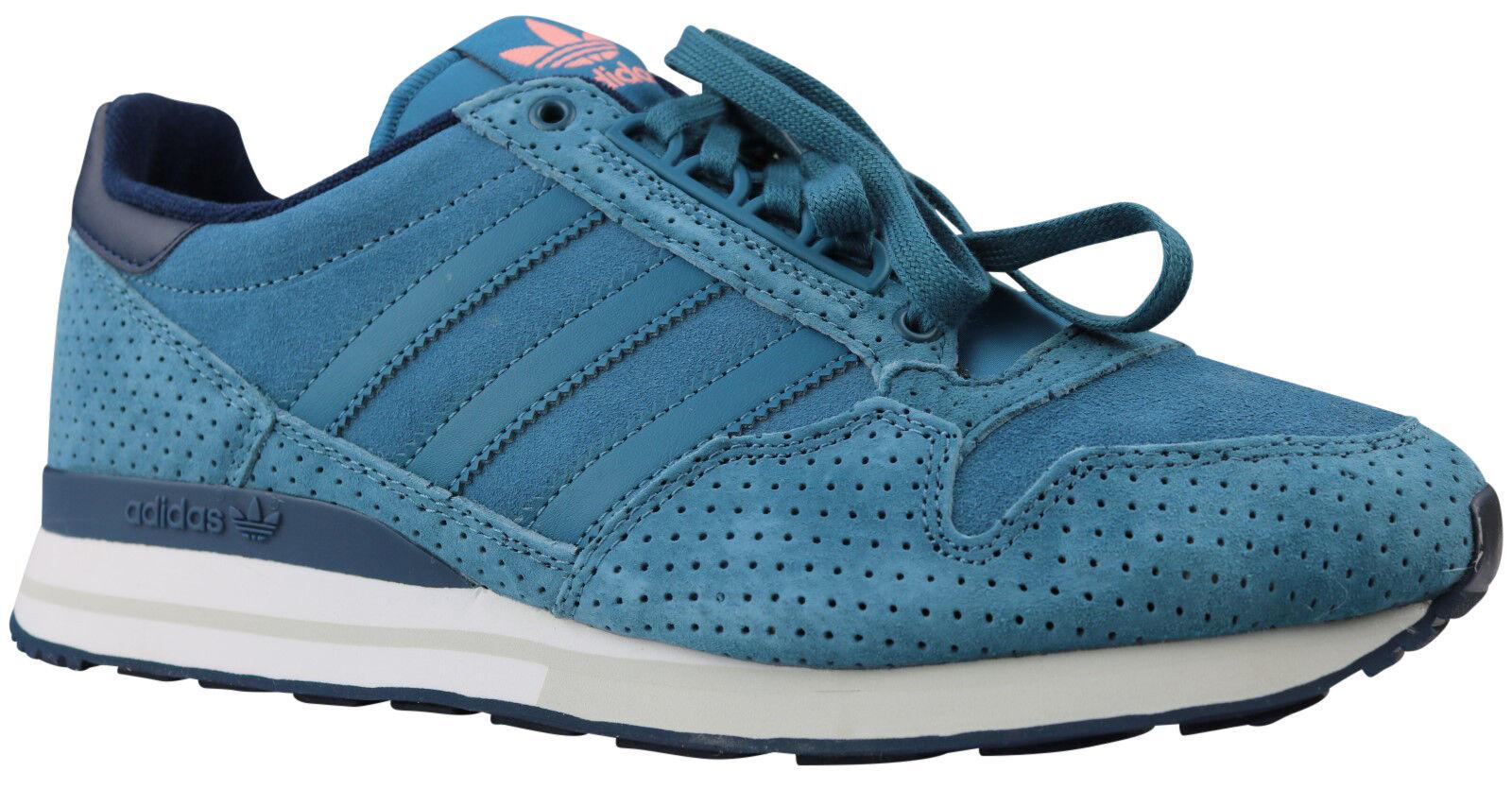 Adidas ZX DAMEN 500 OG W ORIGINALS DAMEN ZX ZX500 Sneaker S78942 Gr. 40 & 41 NEU OVP 4f0639