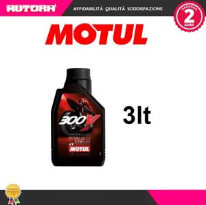 101339-3lt-Olio-Motul-300V-Factory-line-5W40-100-Sintetico-4-t-MARCA-MOTUL
